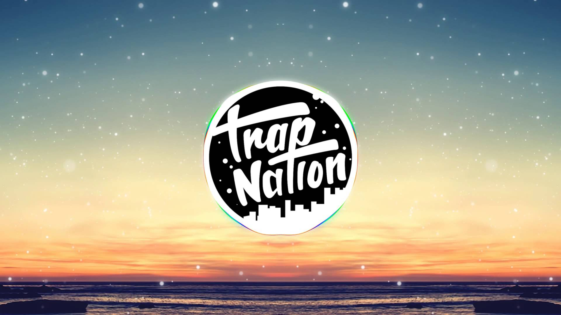 Trap nation wallpaper trap trapnation nation edm - Jpg 1920x1080 Trap Nation Backgrounds