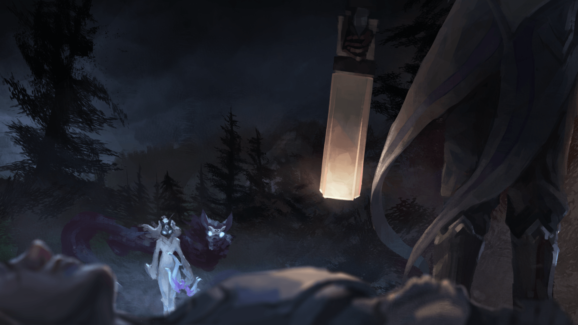Kindred Wallpapers Wallpaper Cave
