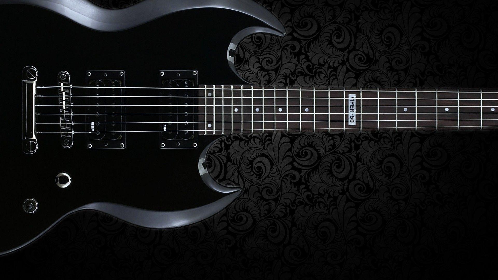 gibson sg wallpapers wallpaper cave