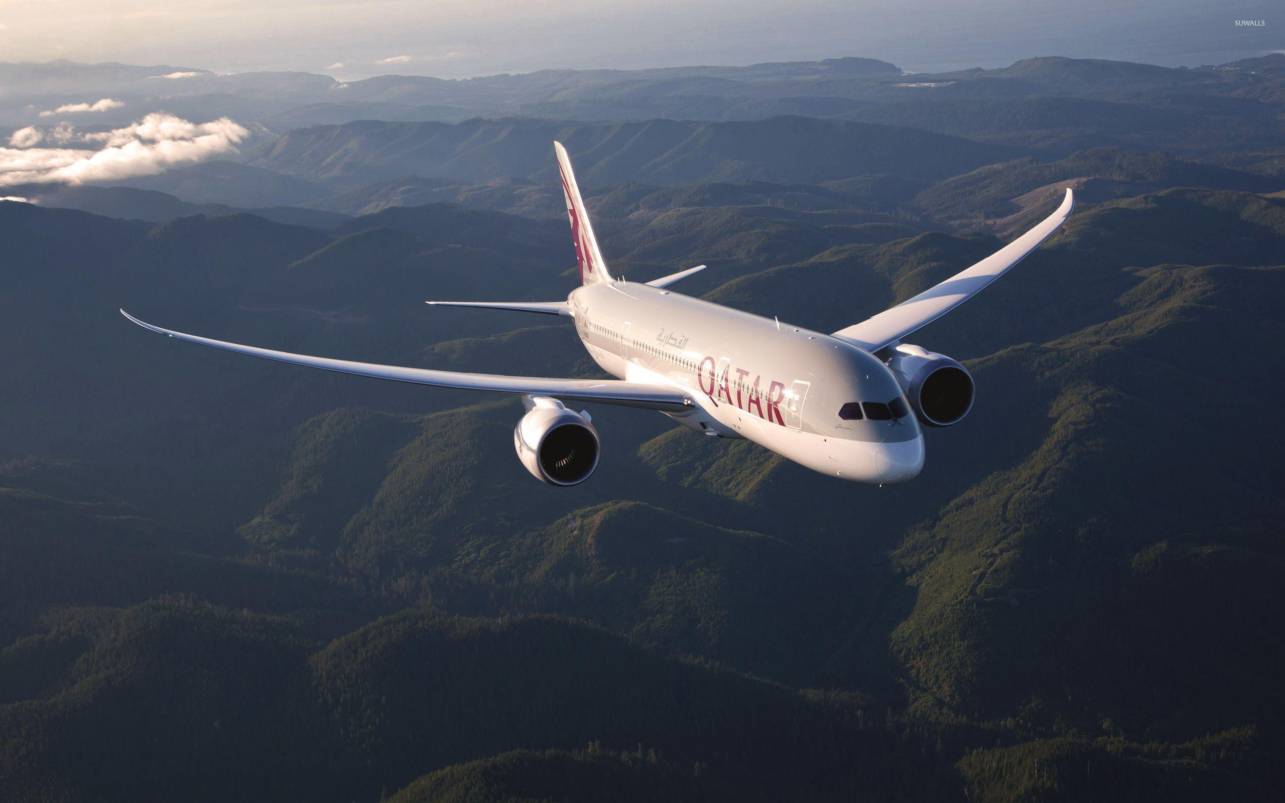 Airplane boeing 777x wallpapers wallpaper cave - Boeing wallpapers for desktop ...