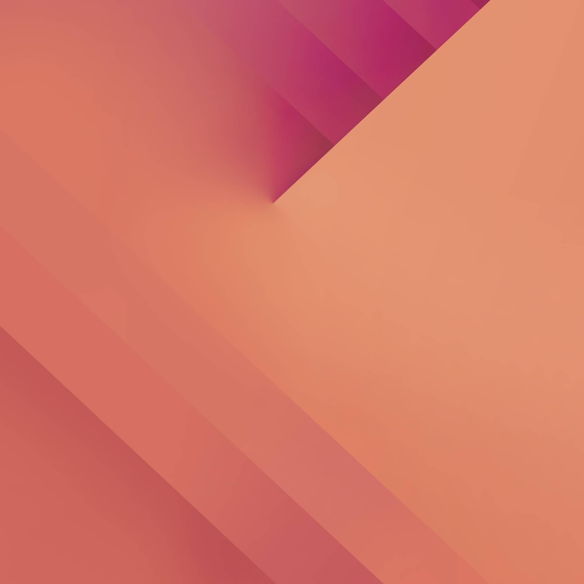 Samsung a5 wallpaper hd download