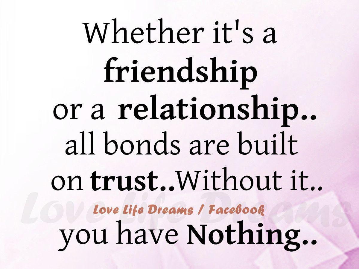 MX 732 Relationship Wallpaper Quotes Adorable