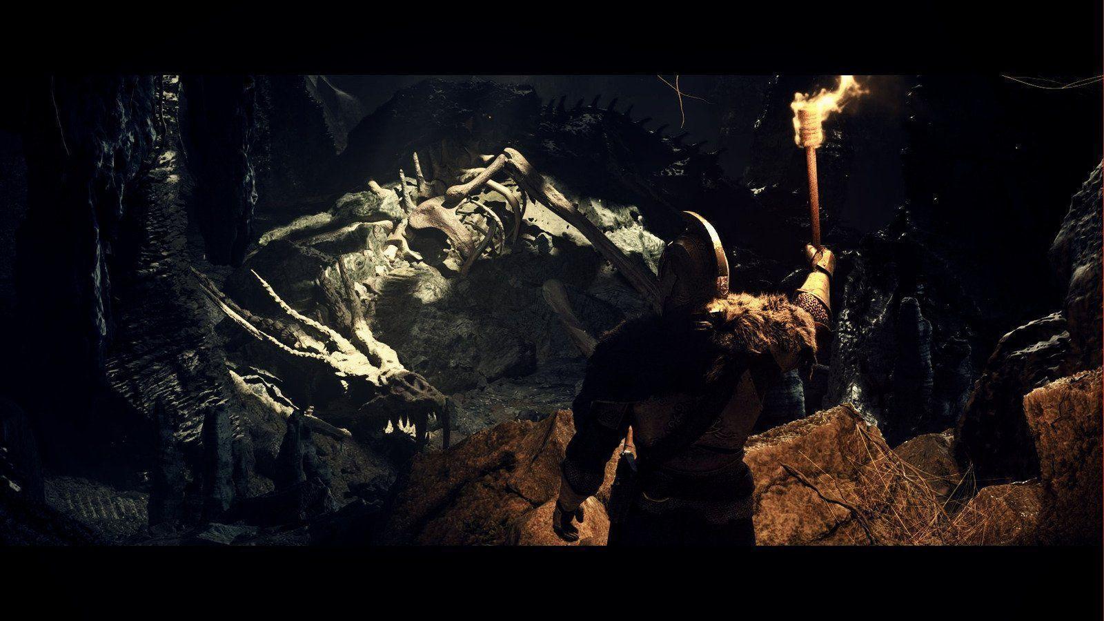 Dark Souls Ii Wallpapers Wallpaper Cave