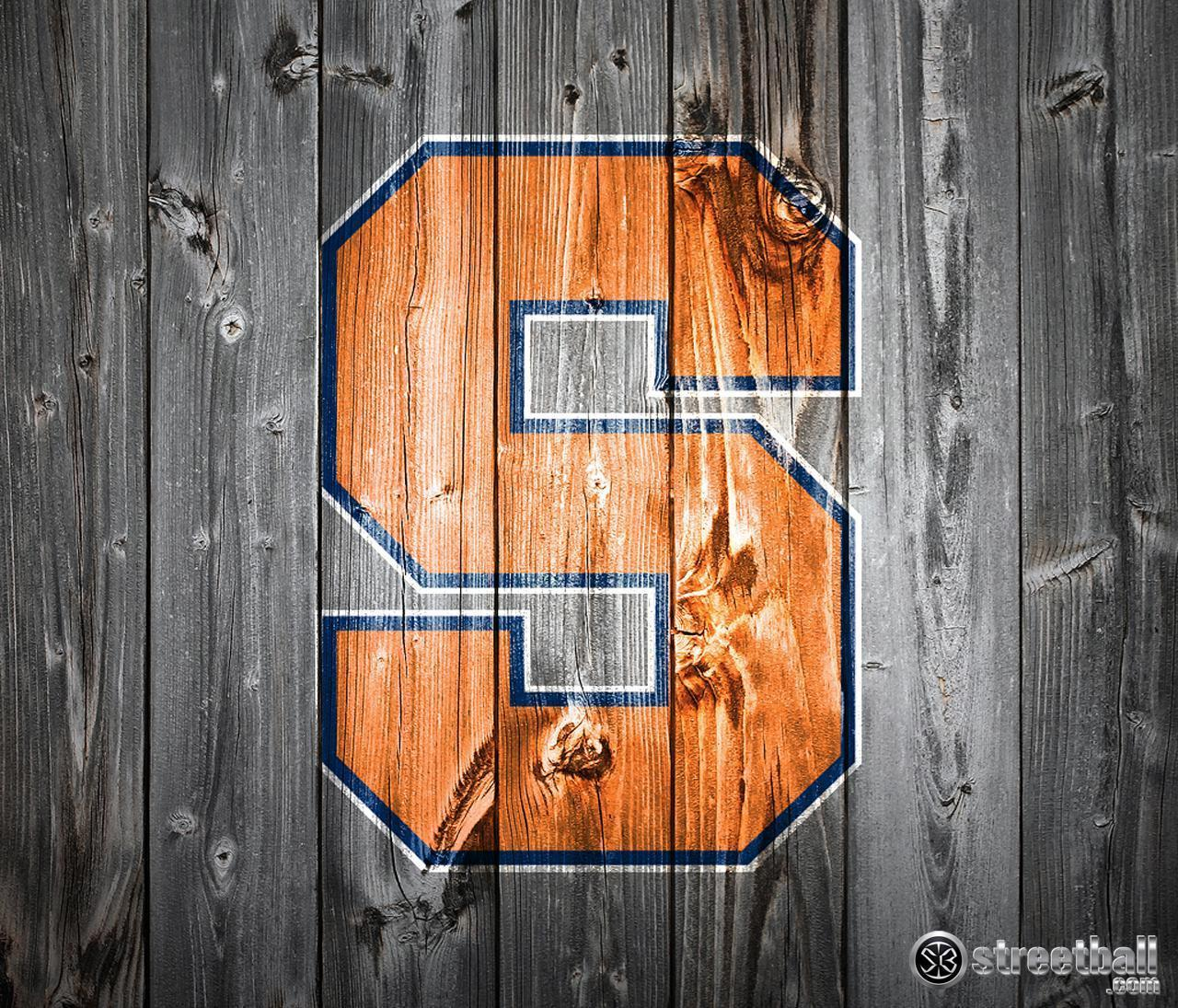 Syracuse Wallpapers Wallpaper Cave