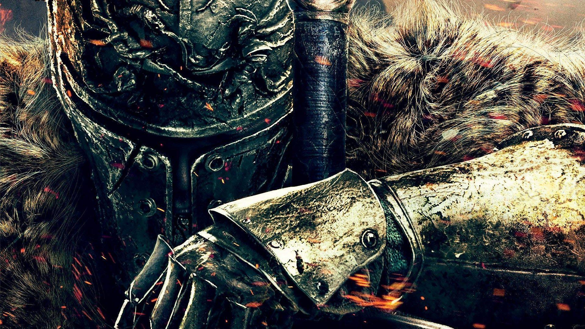 Dark Souls 3 Wallpaper 1080p: Dark Souls II Wallpapers