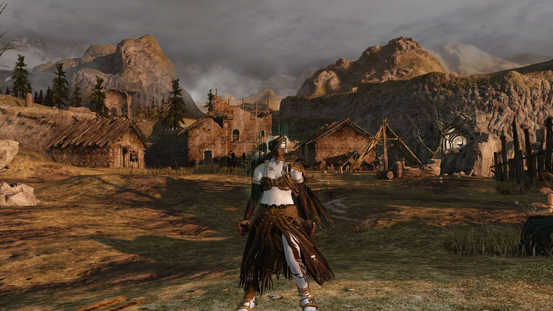 Artwork Dark Souls Ii Wallpaper: Dark Souls II Wallpapers