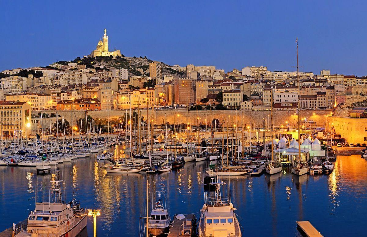 Marseille wallpapers, Man Made, HQ Marseille pictures