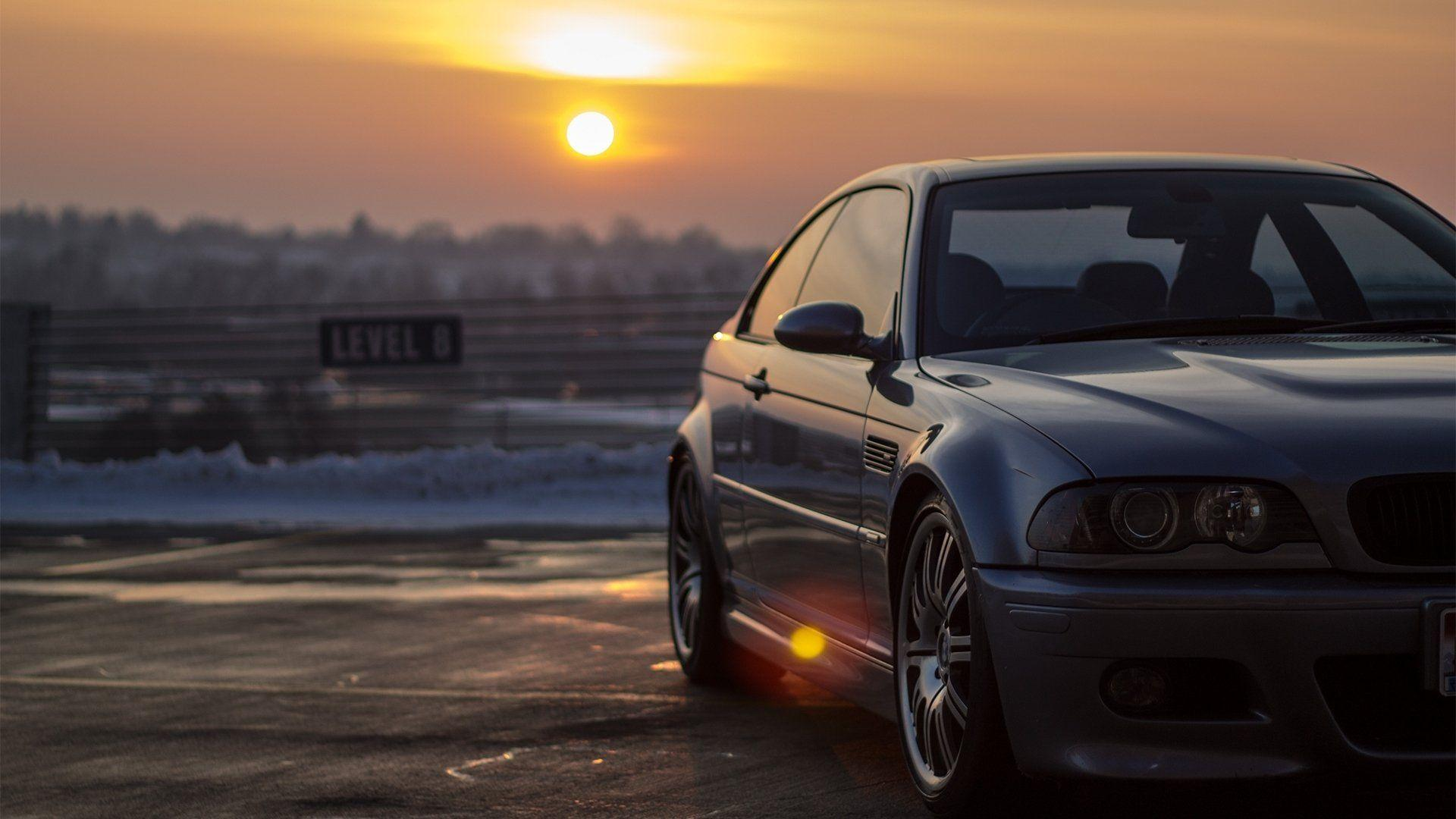 e46 wallpapers