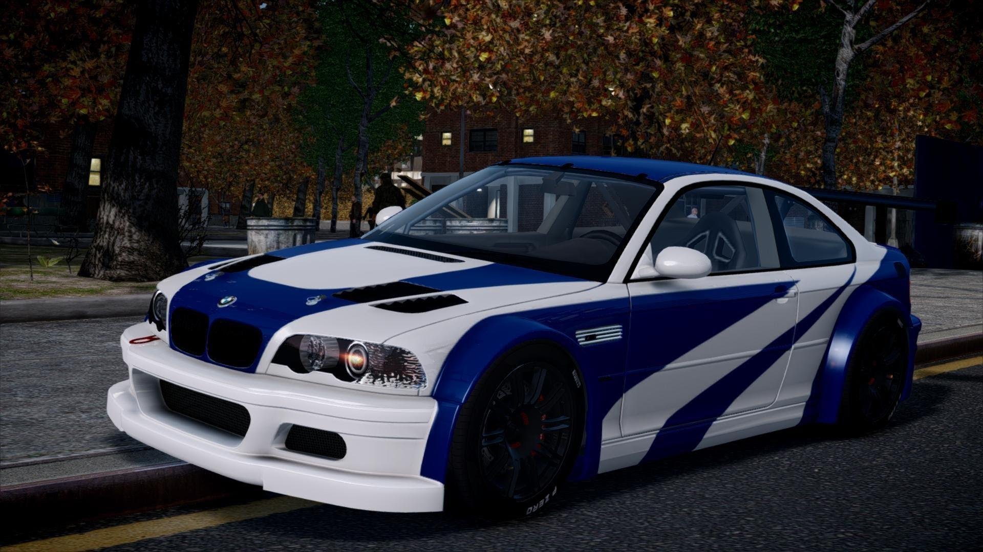 2013 Bmw M3 Gtr Pictures to Pin