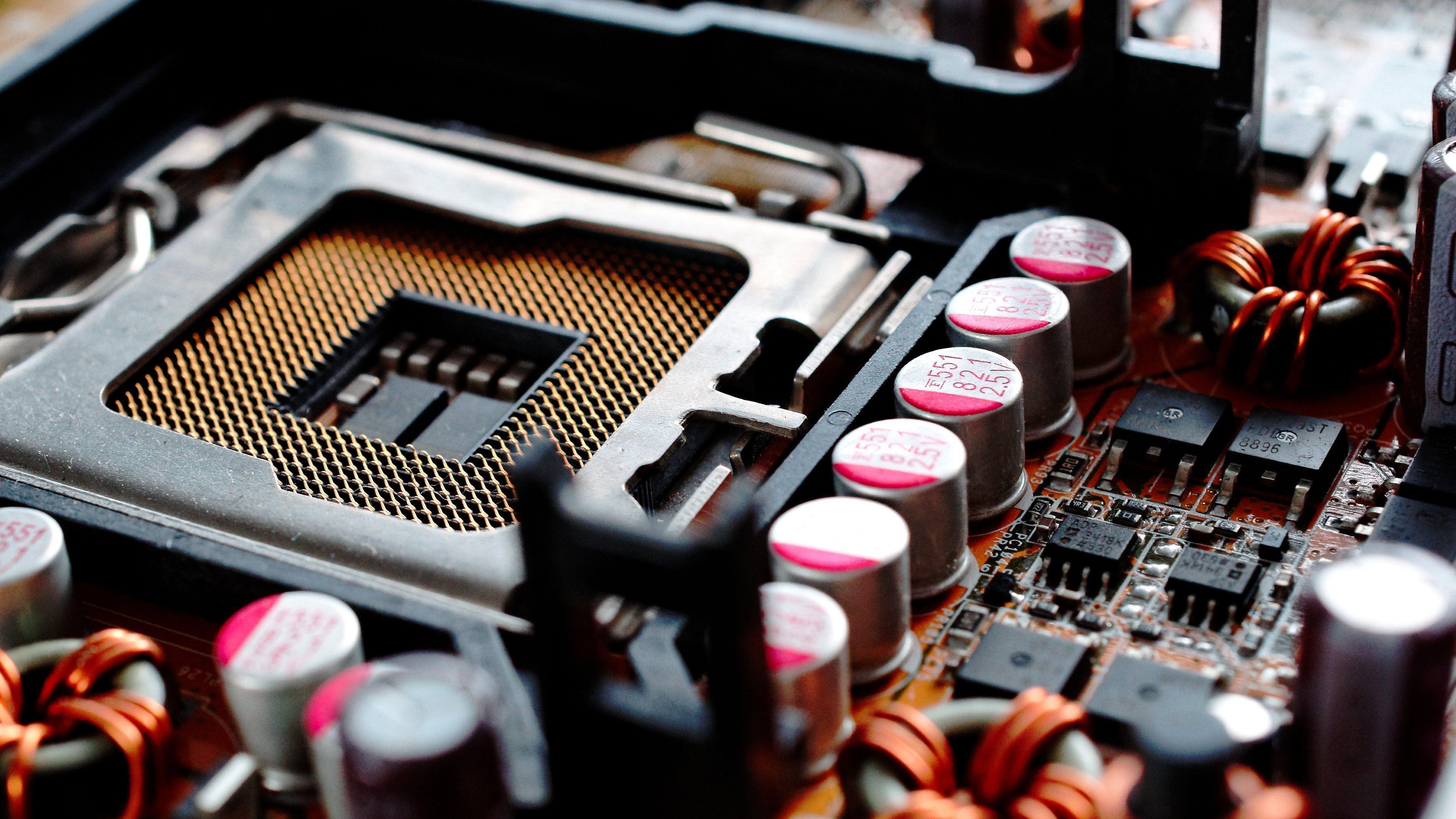 processor wallpapers wallpaper cave rh wallpapercave com