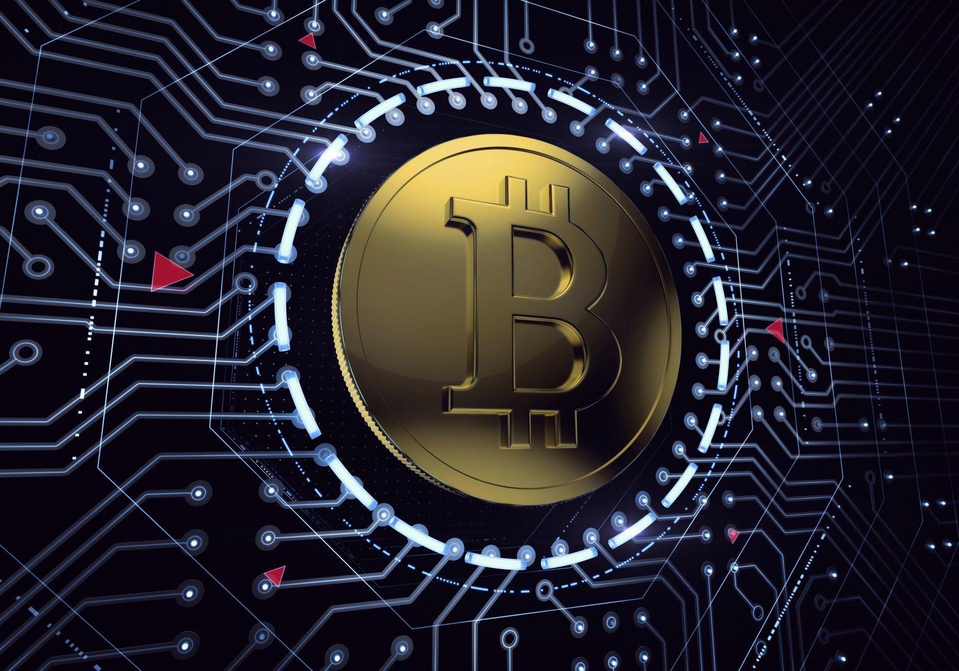 Bitcoins wallpaper designs channel ranger binary options