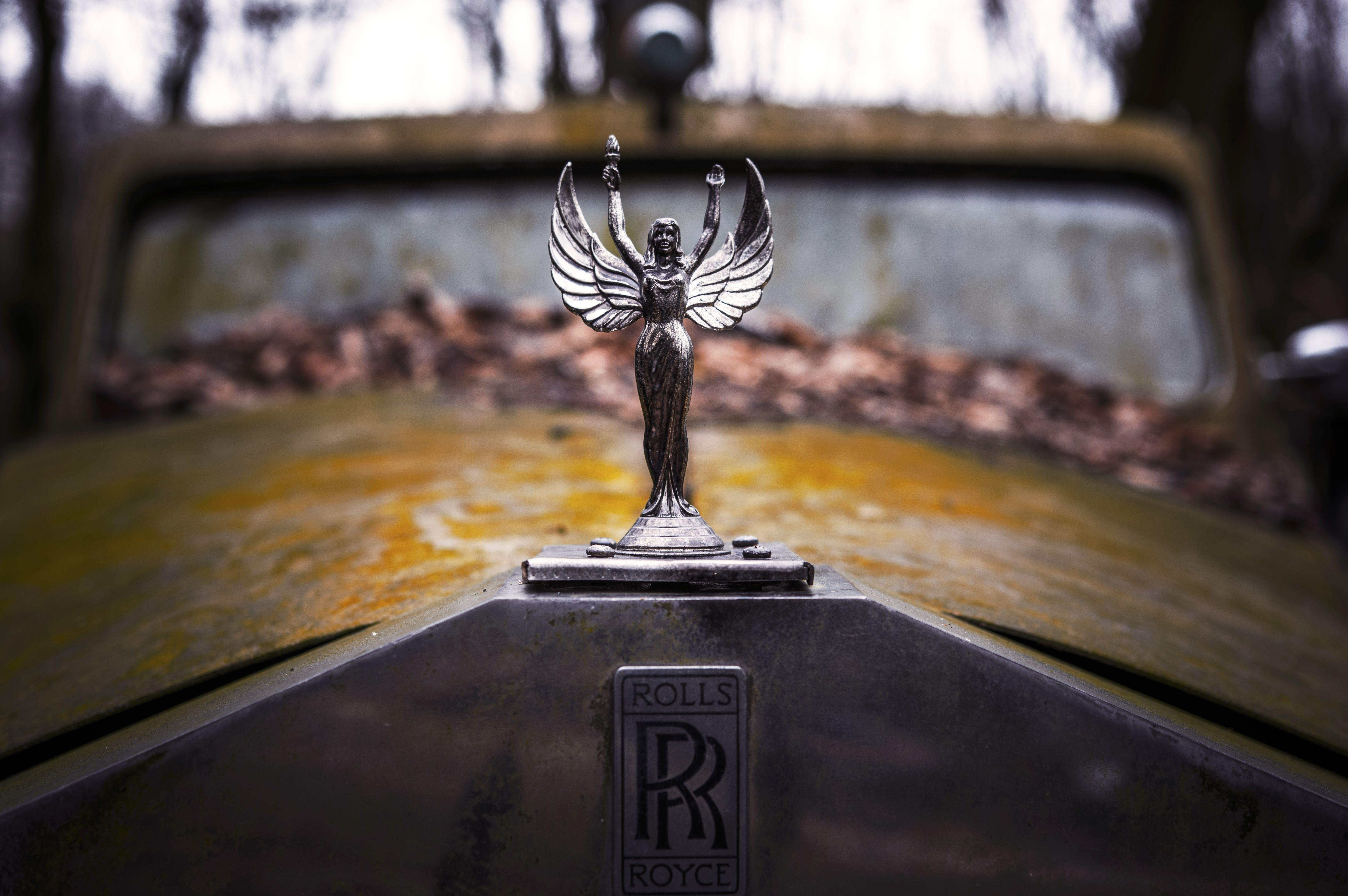 rolls royce logo wallpapers wallpaper cave
