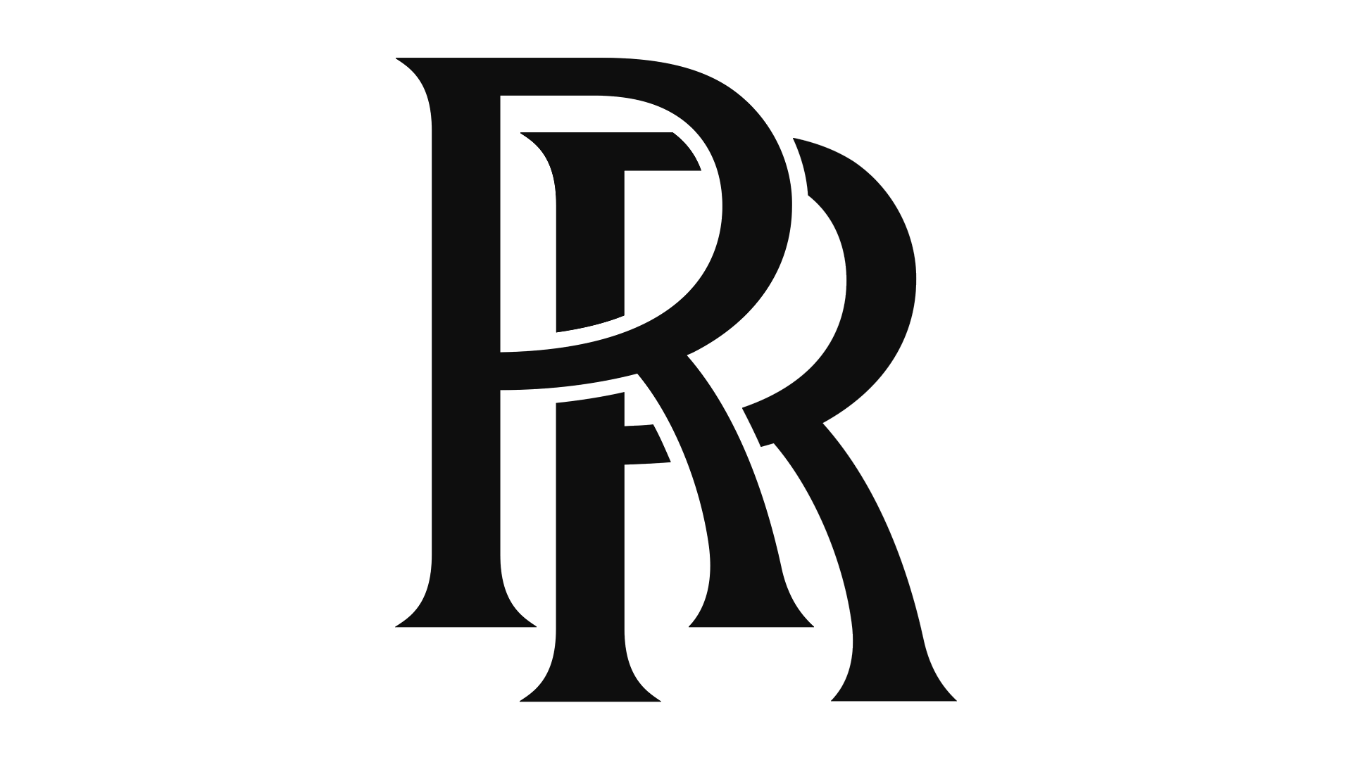 Rolls-Royce Logo, HD, Png, Meaning, Information | CarLogos.org