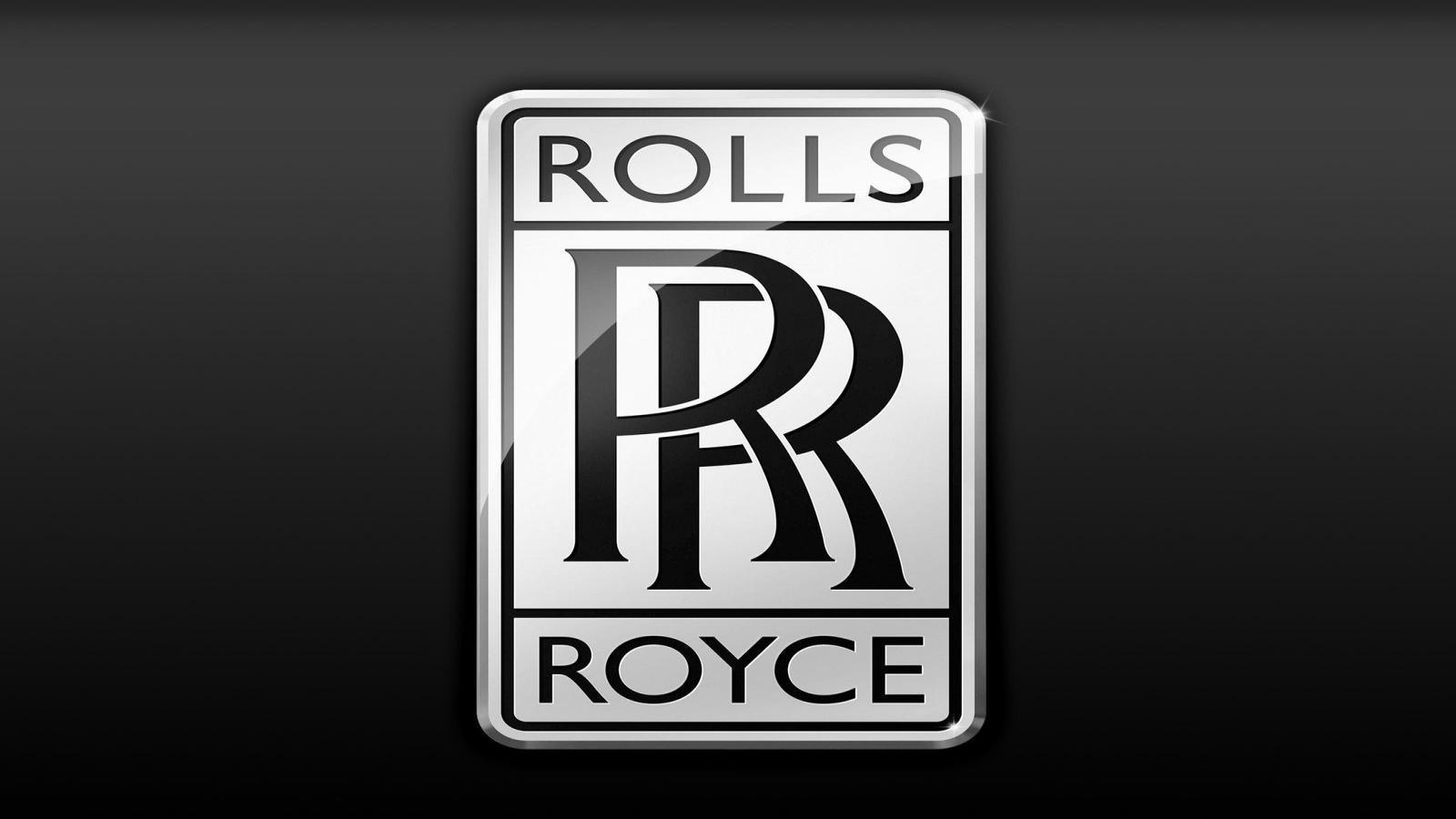 rolls royce logo wallpapers wallpaper cave. Black Bedroom Furniture Sets. Home Design Ideas