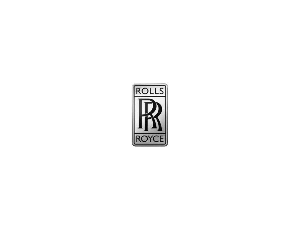 Rolls royce logo wallpapers wallpaper cave for Wallpaper roll