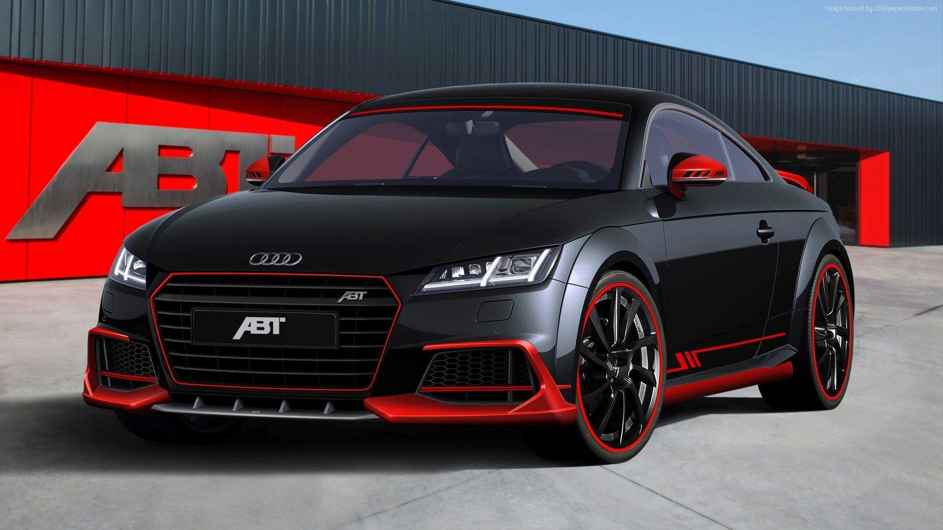 abt audi rs6 r wallpapers