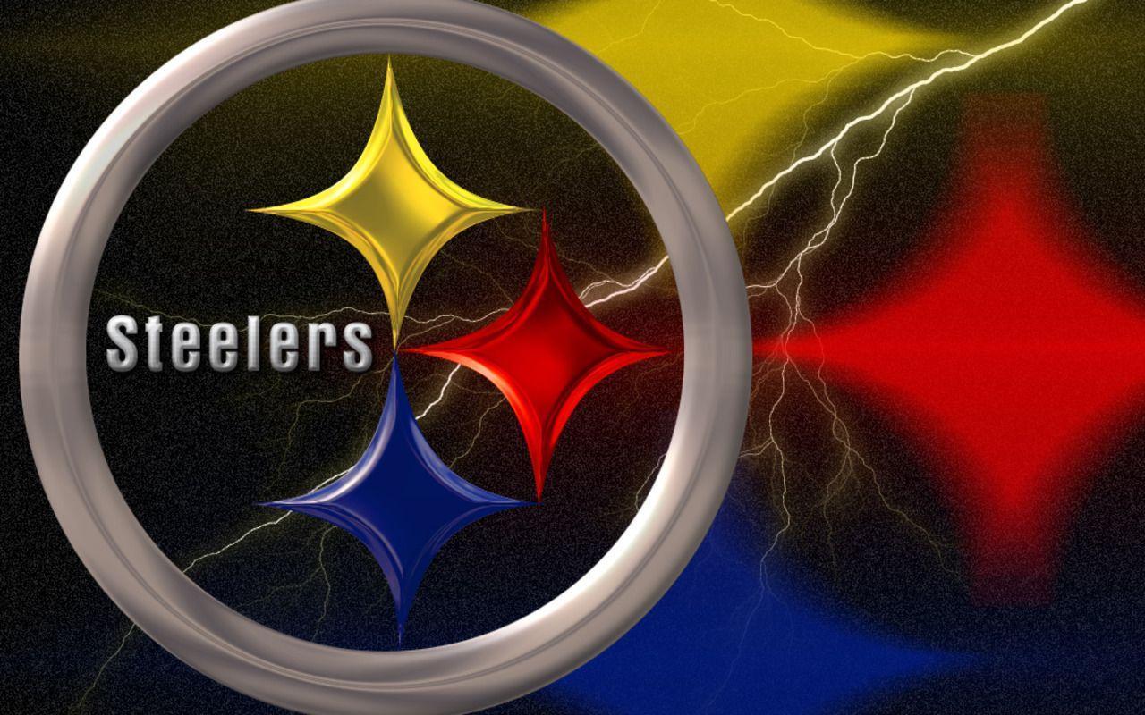 Pittsburgh Steelers Wallpaper | vidur.net