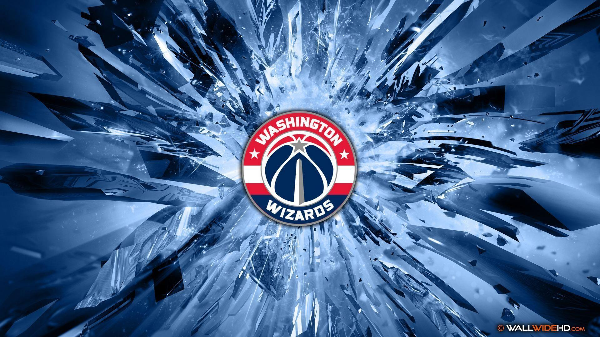 washington wizards wallpaper HD