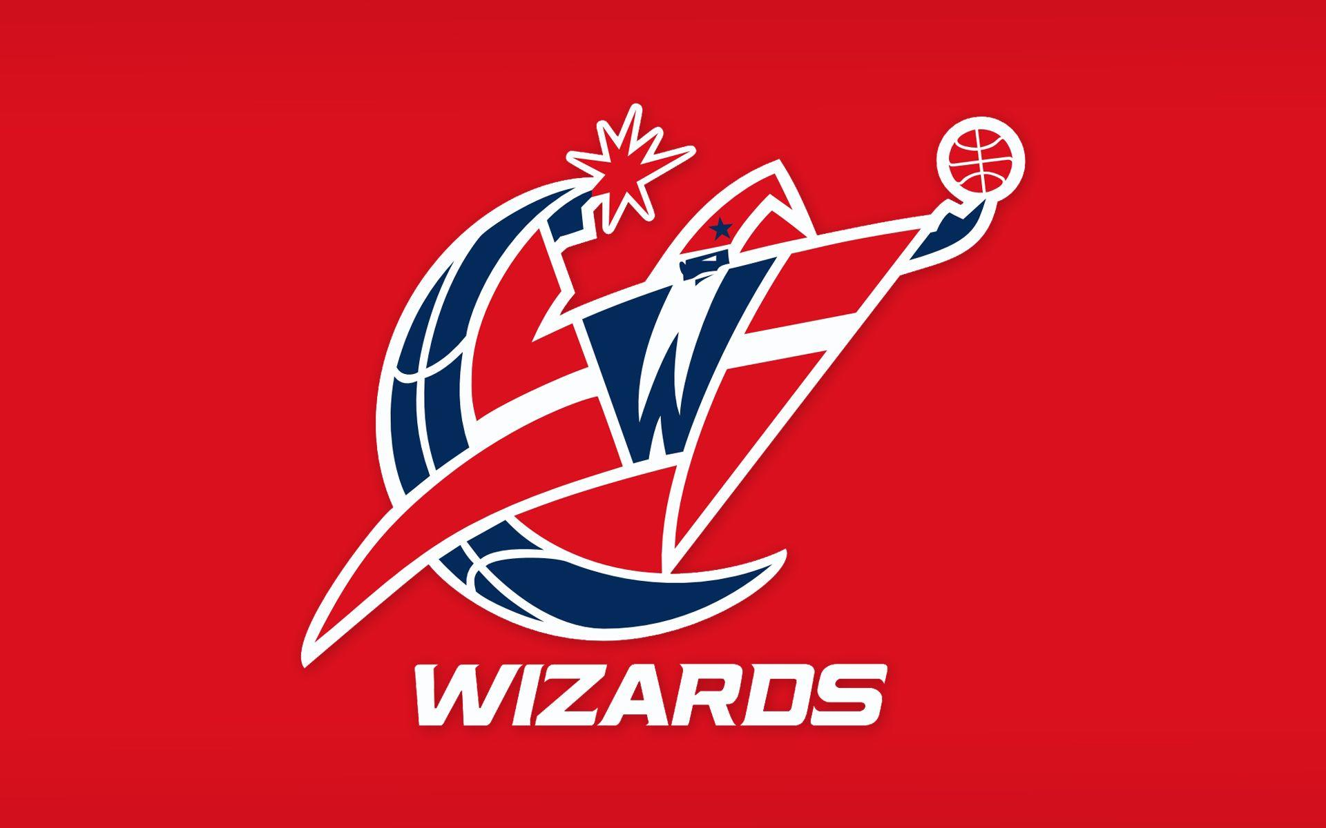 Washington Wizards Wallpaper - WallpaperSafari