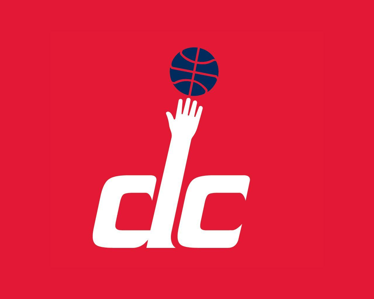 Washington Wizards Desktop Wallpaper - WallpaperSafari