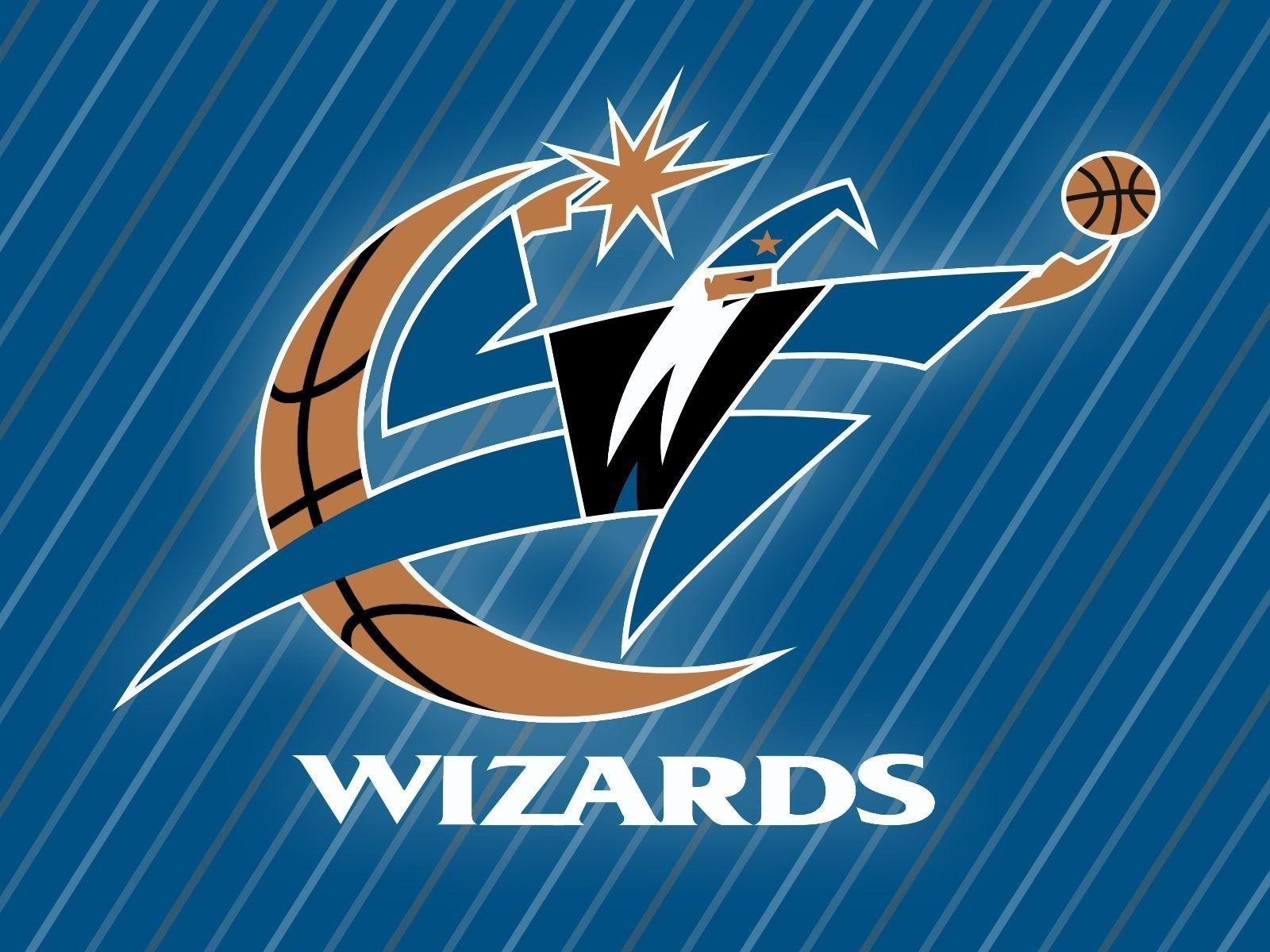 Washington Wizards Wallpaper | 1600x1200 | ID:25834
