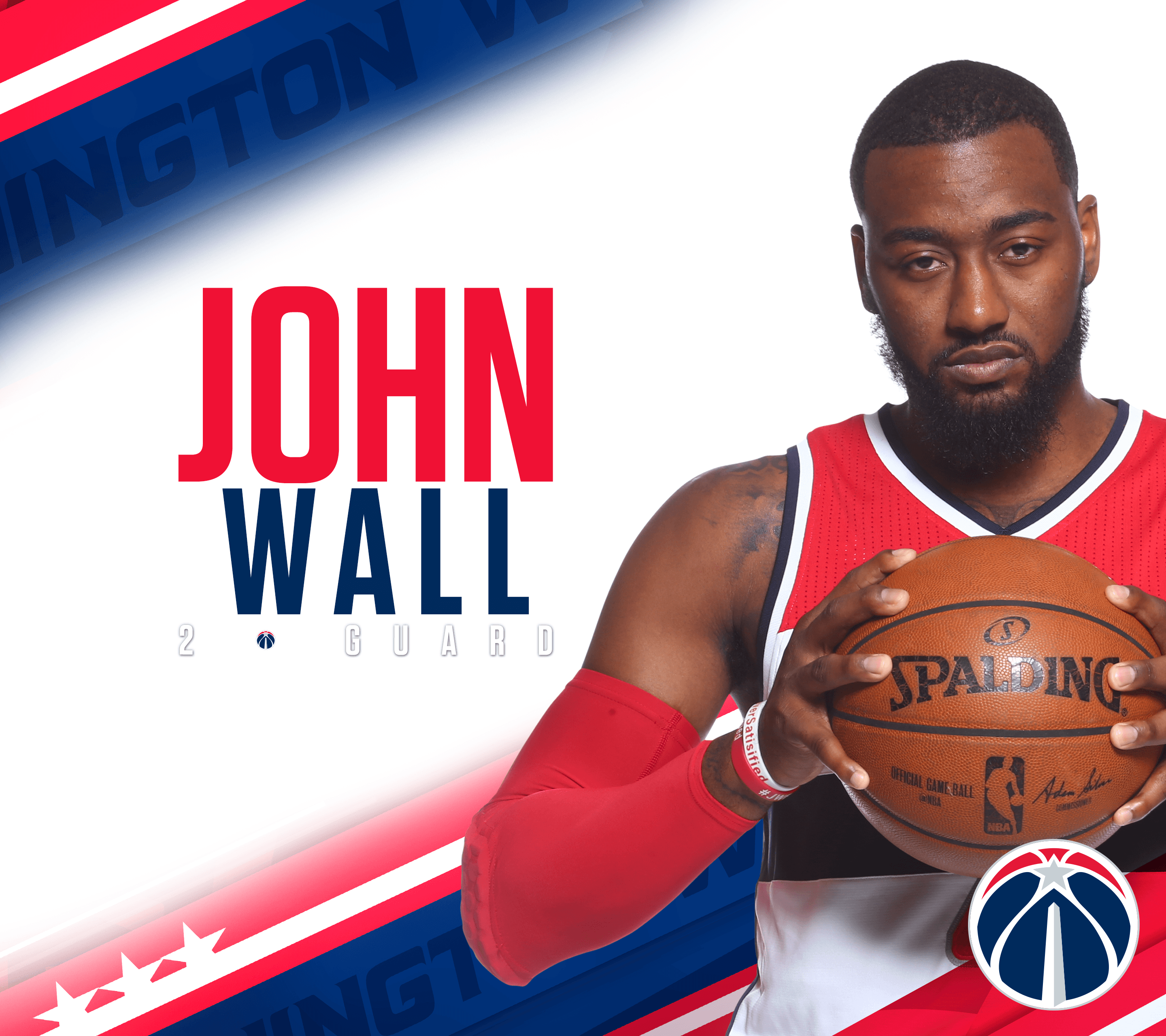 Wizards Mobile Wallpapers | Washington Wizards