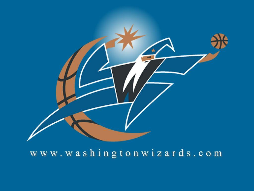 Washington Wizards HD Wallpaper - WallpaperSafari