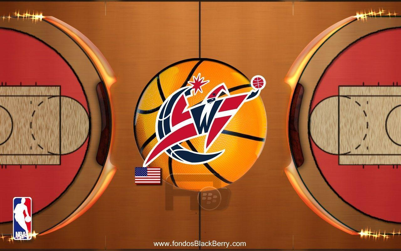 best washington wizards wallpapers | ololoshenka | Pinterest ...