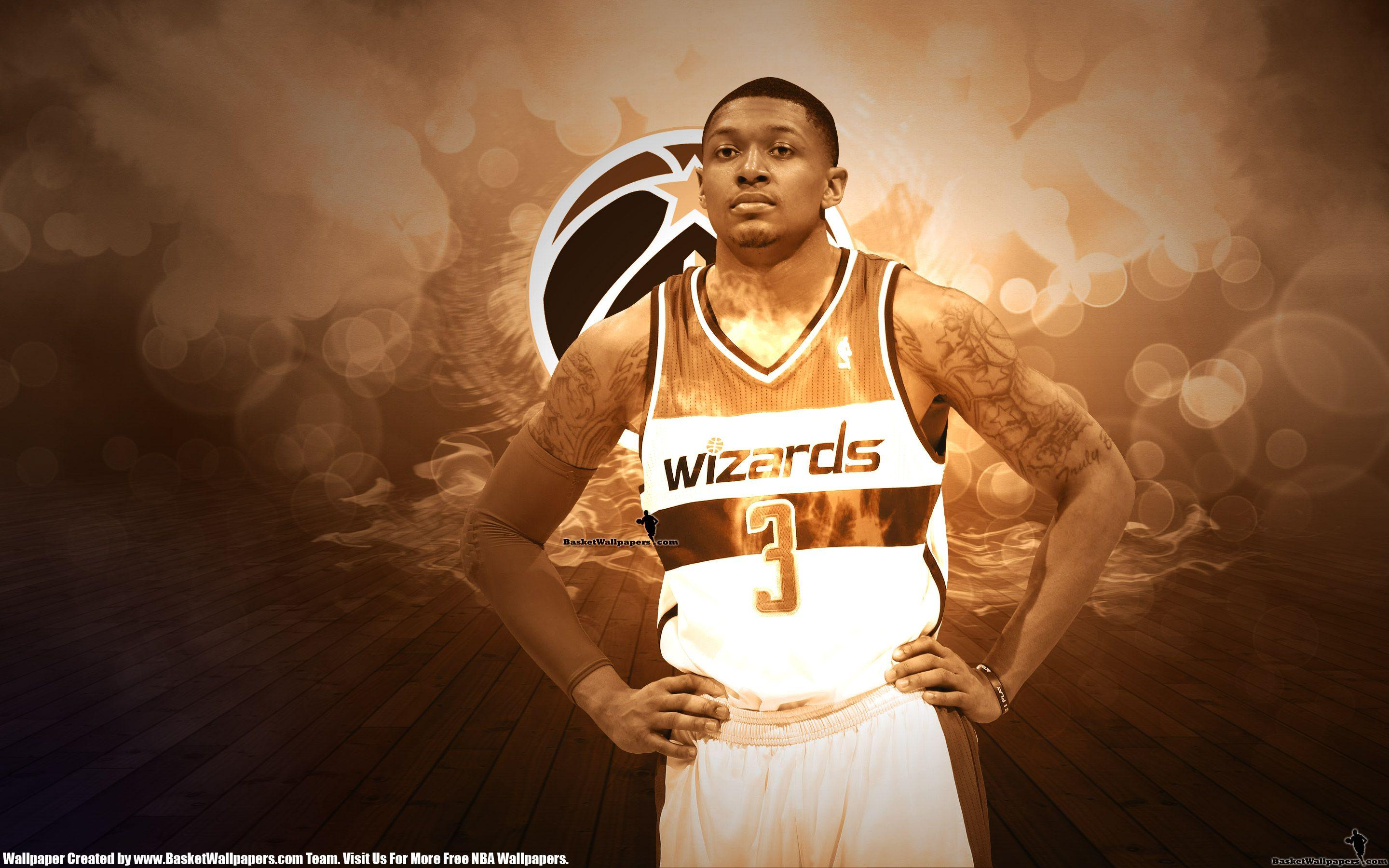 Washington Wizards Wallpapers | Basketball Wallpapers at ...