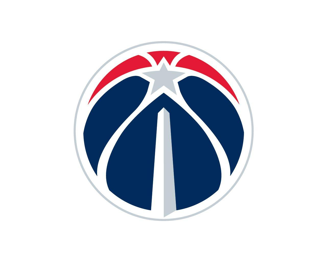 300x250px Washington Wizards 18.12 KB #359410