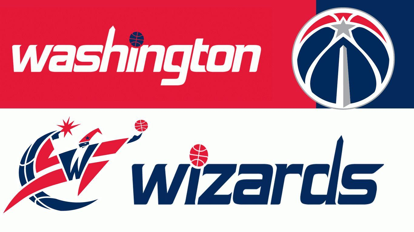 1366x768px Washington Wizards 191.97 KB #359405