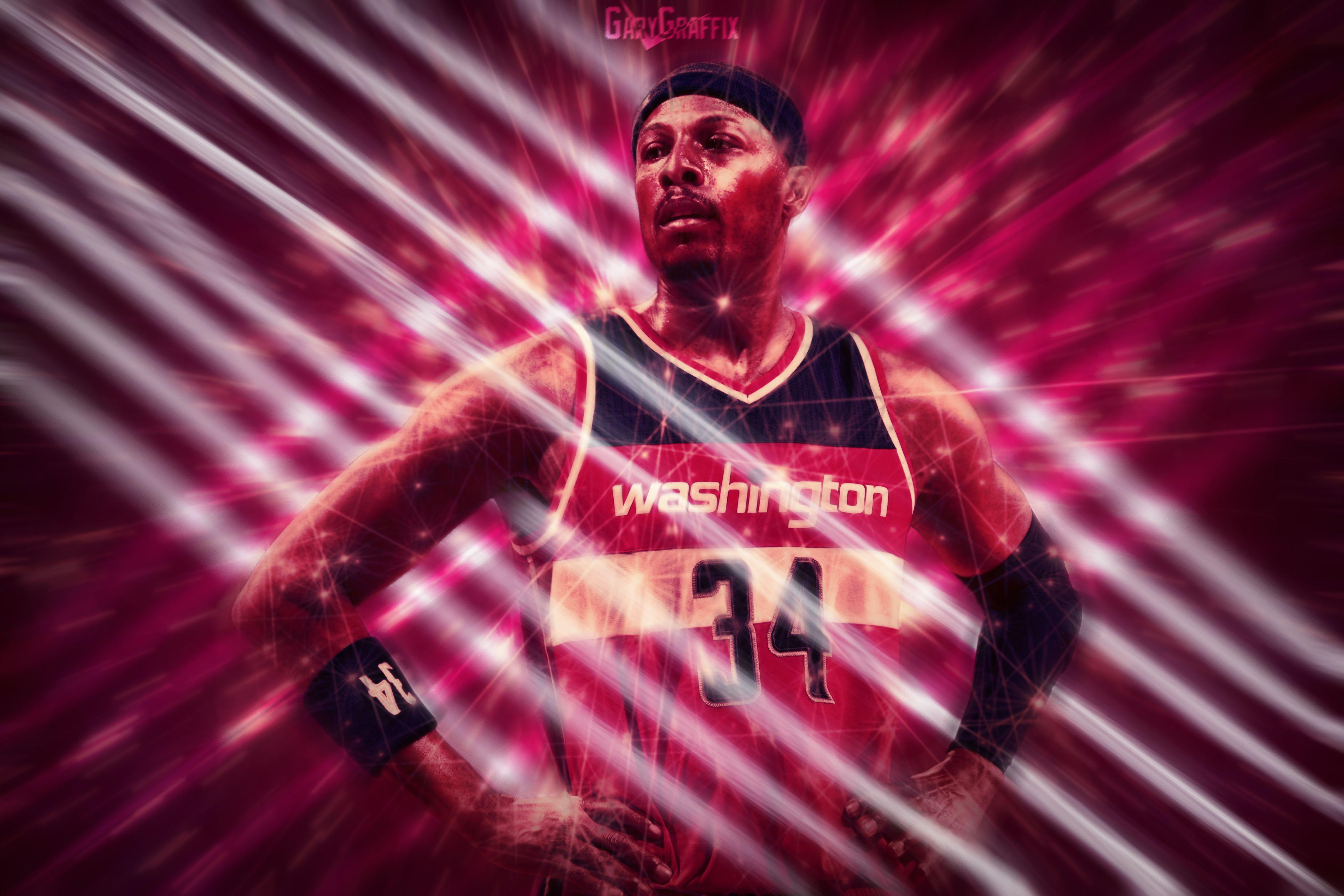 Basketball Wallpapers5 - GaryGraffix