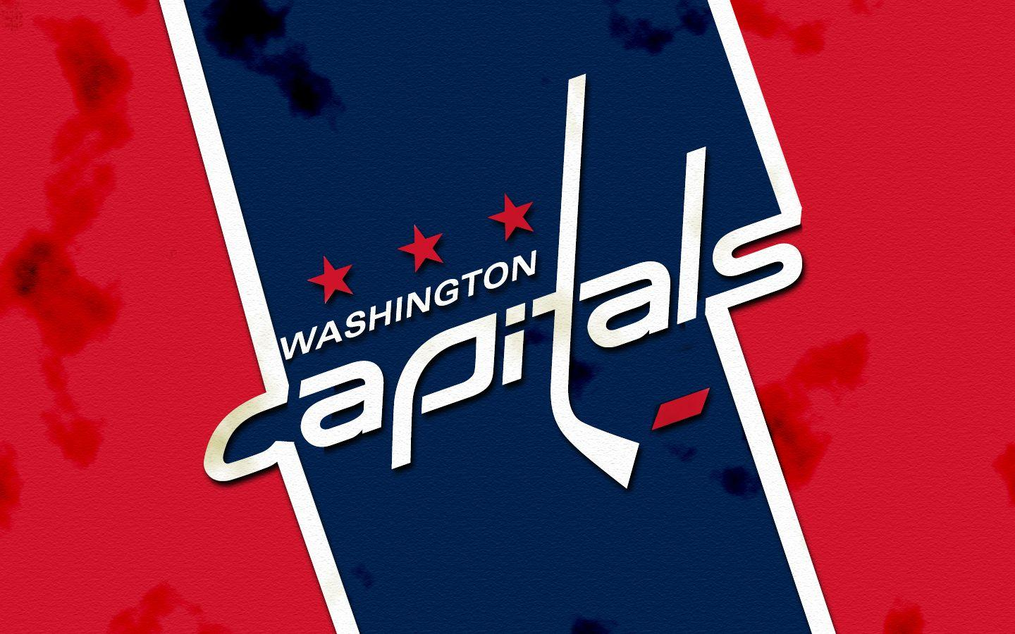 1920x1200px Wallpapers of Washington Wizards HD 33 #1472921264