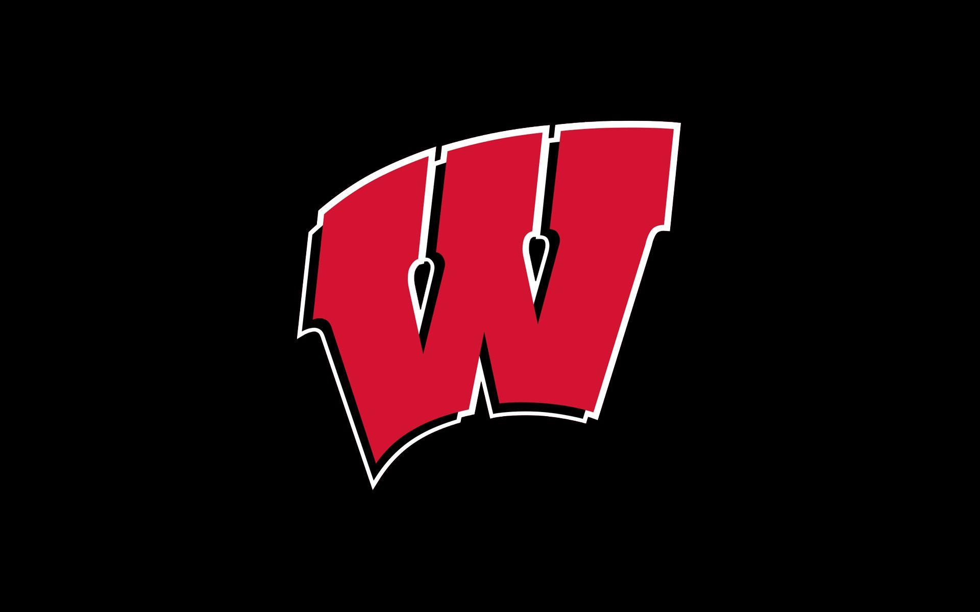 Wisconsin wallpapers