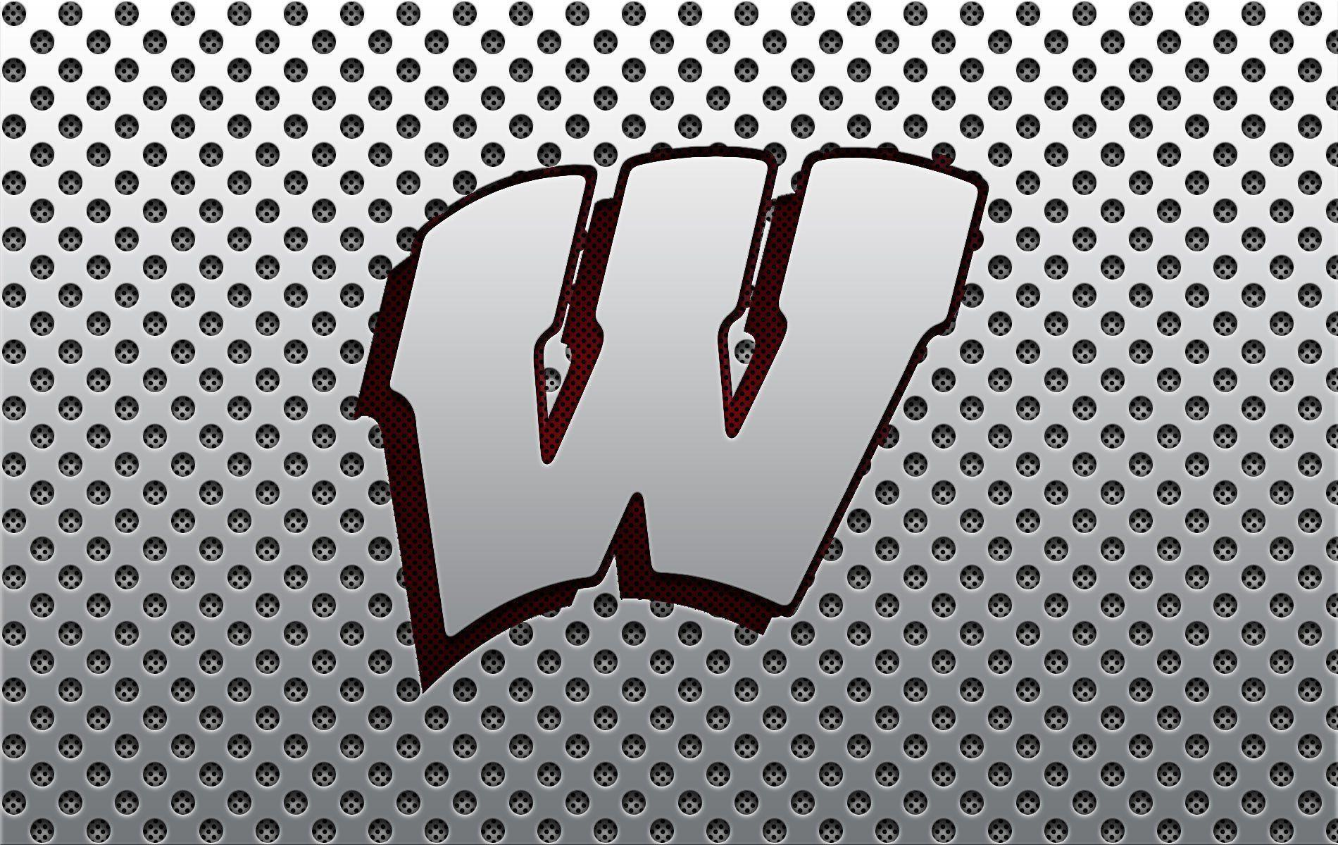 Wisconsin Badger Wallpapers