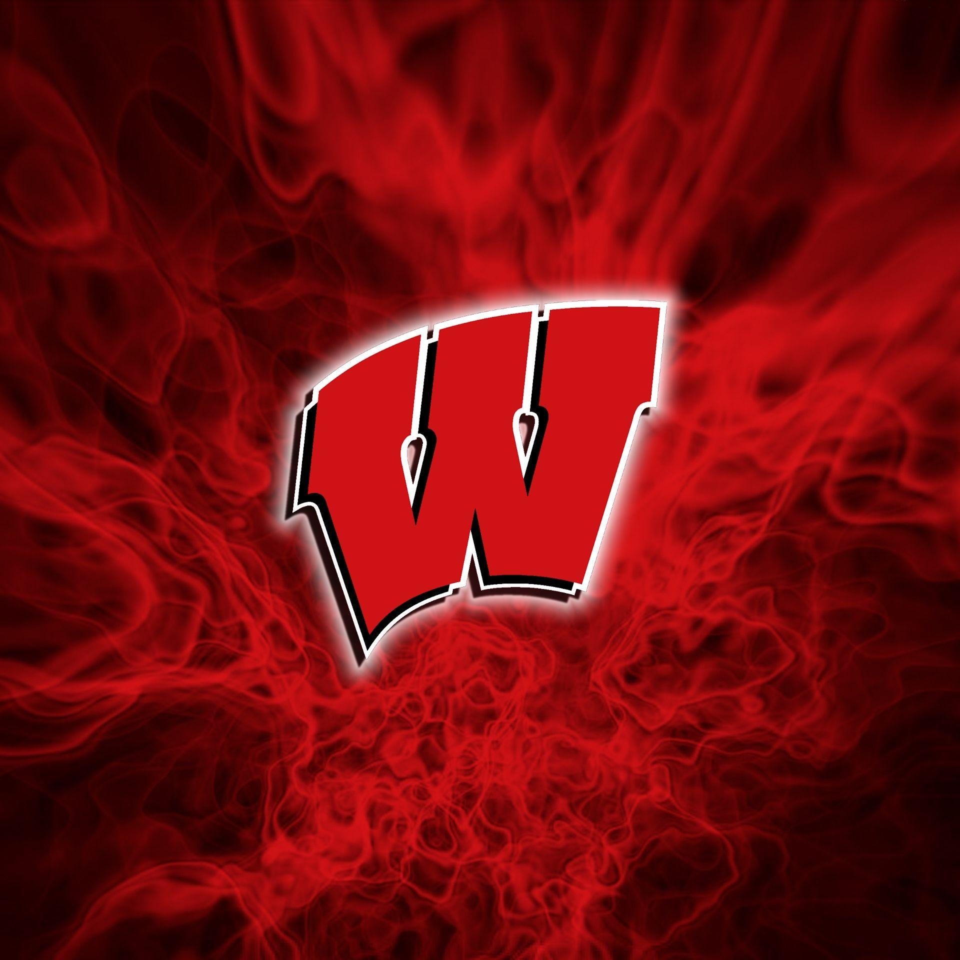Wisconsin Badgers PC Wallpapers
