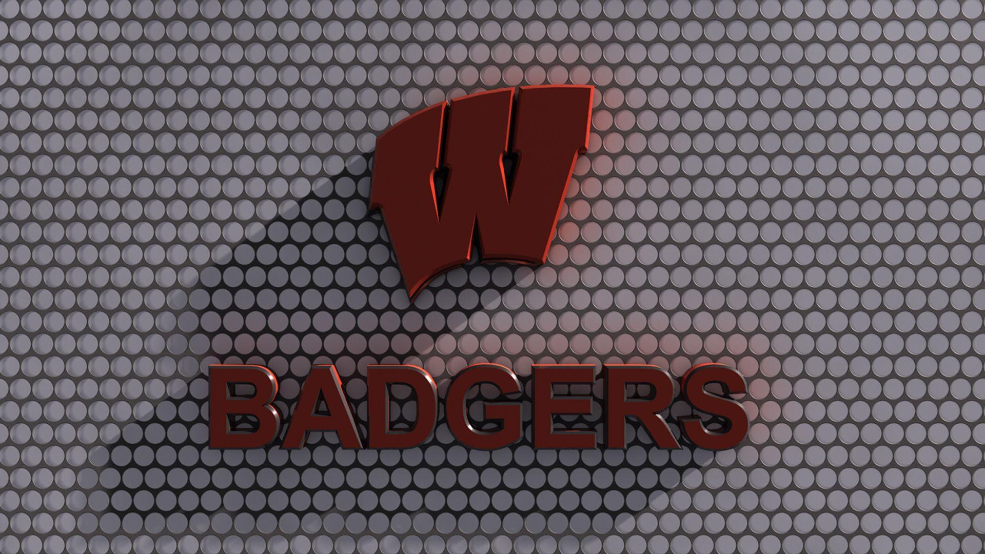 Wisconsin Football Wallpapers