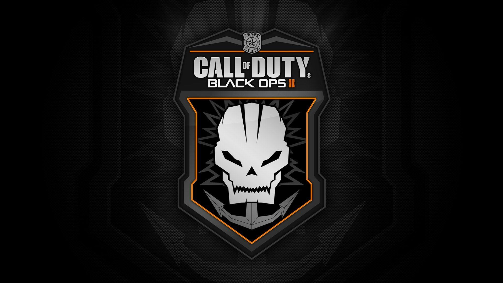Cod 3 Wallpapers Wallpaper Cave