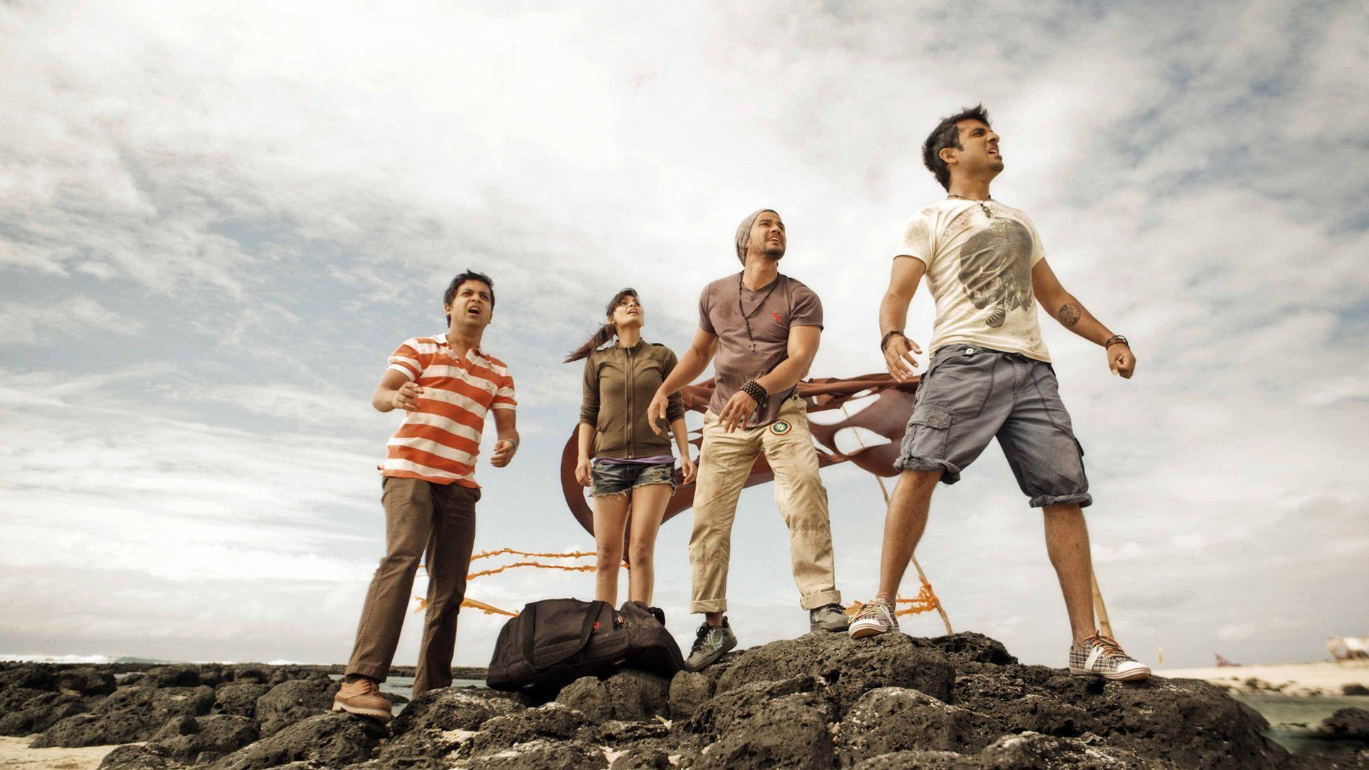 Young People Wallpapers   Wallpaper Cave