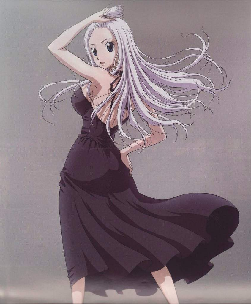 Mirajane Strauss Wallpapers Wallpaper Cave Search free mirajane ringtones and wallpapers on zedge and personalize your phone to suit you. mirajane strauss wallpapers wallpaper
