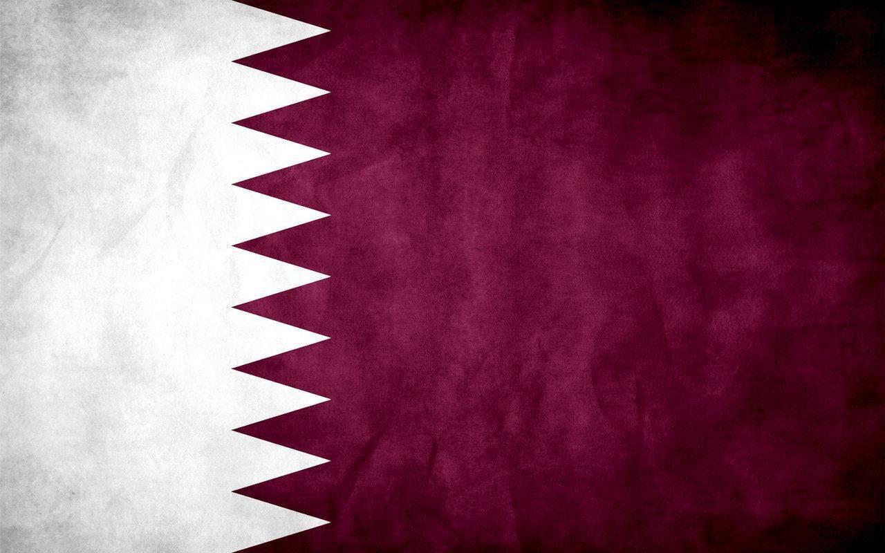 Qatar Wallpapers Wallpaper Cave