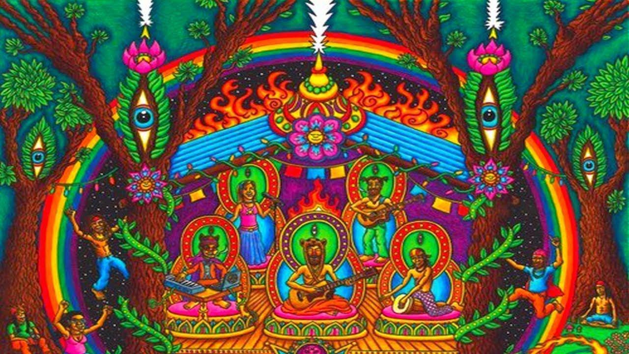 goa trance wallpapers hd wallpaper cave