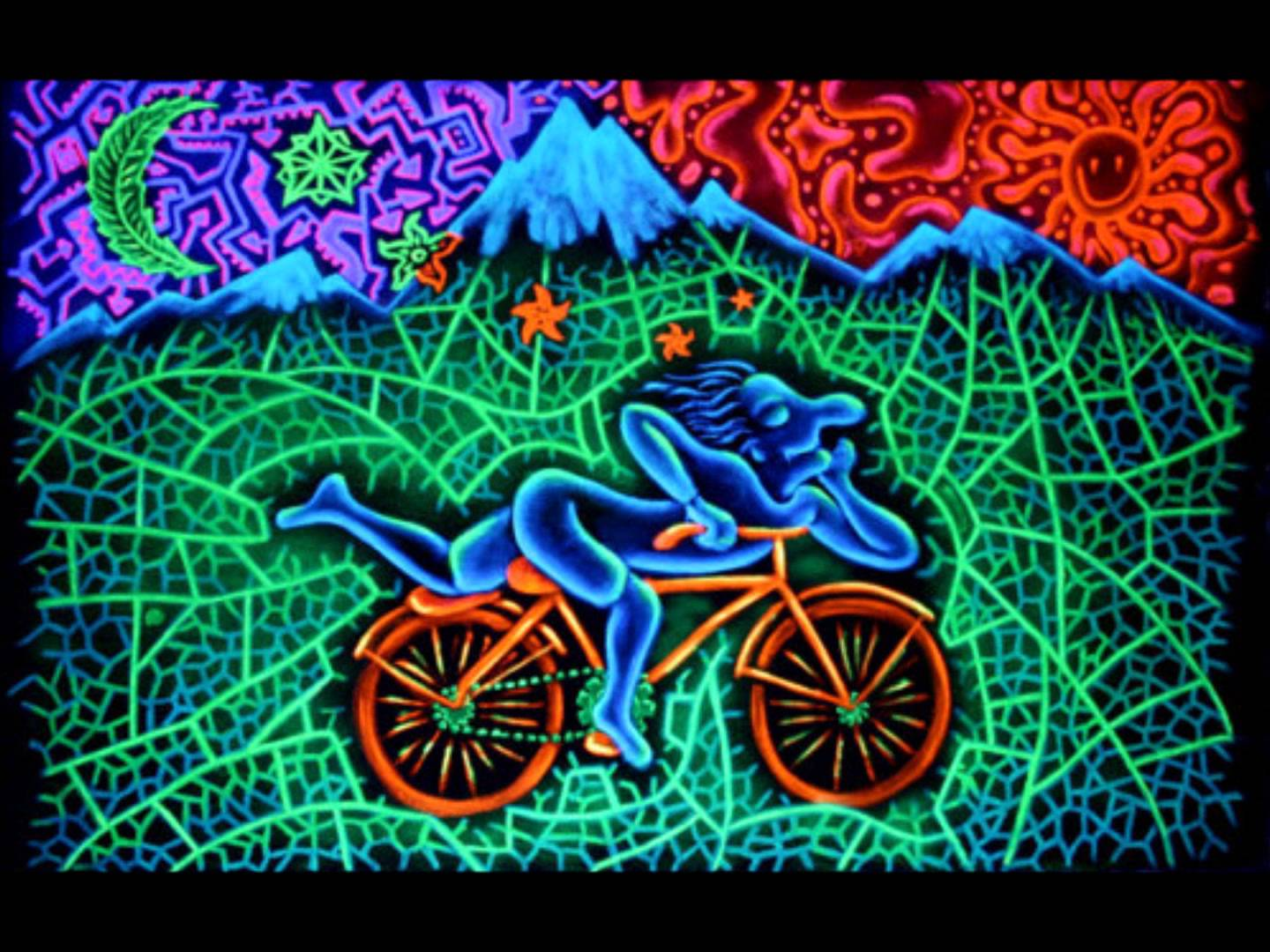 psytrance wallpapers wallpaper cave