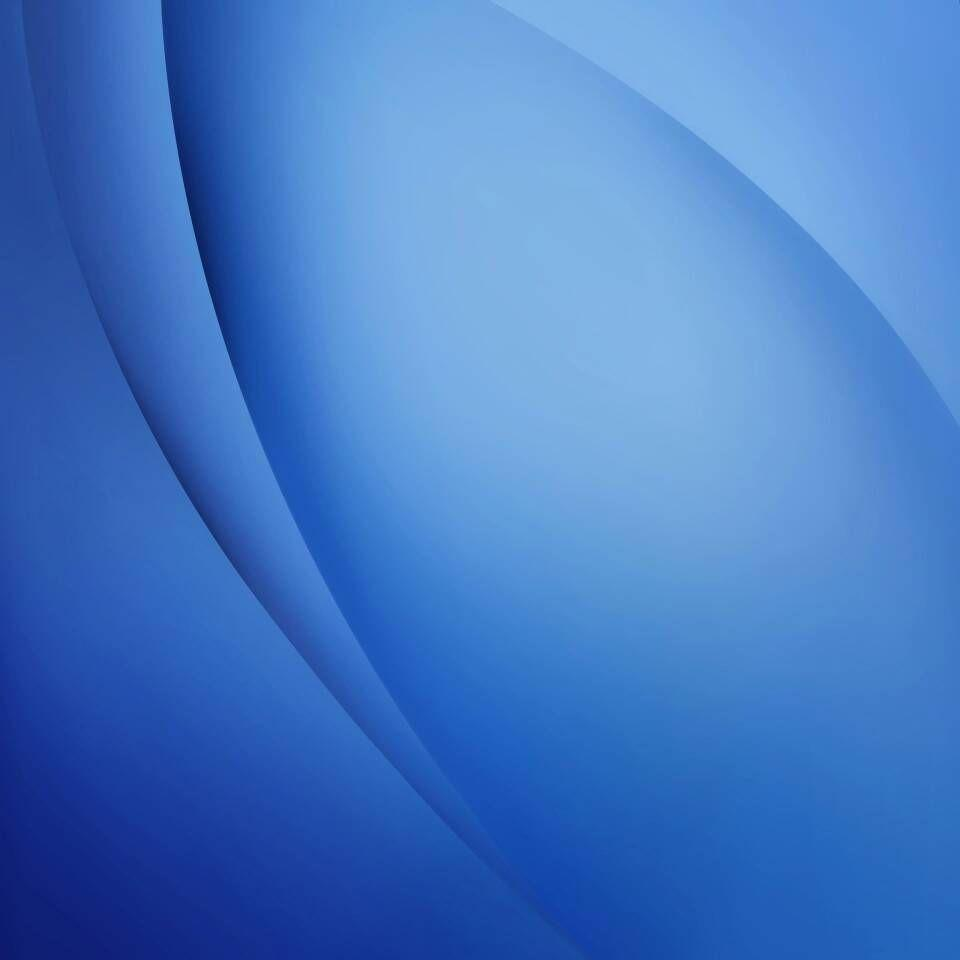 Samsung Galaxy J7 Wallpapers Wallpaper Cave