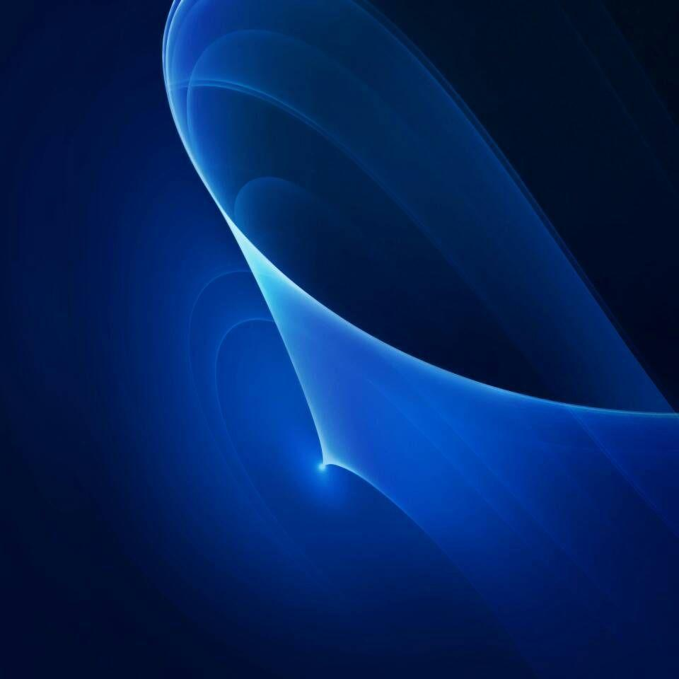 Samsung Galaxy J7 Prime Wallpapers Wallpaper Cave