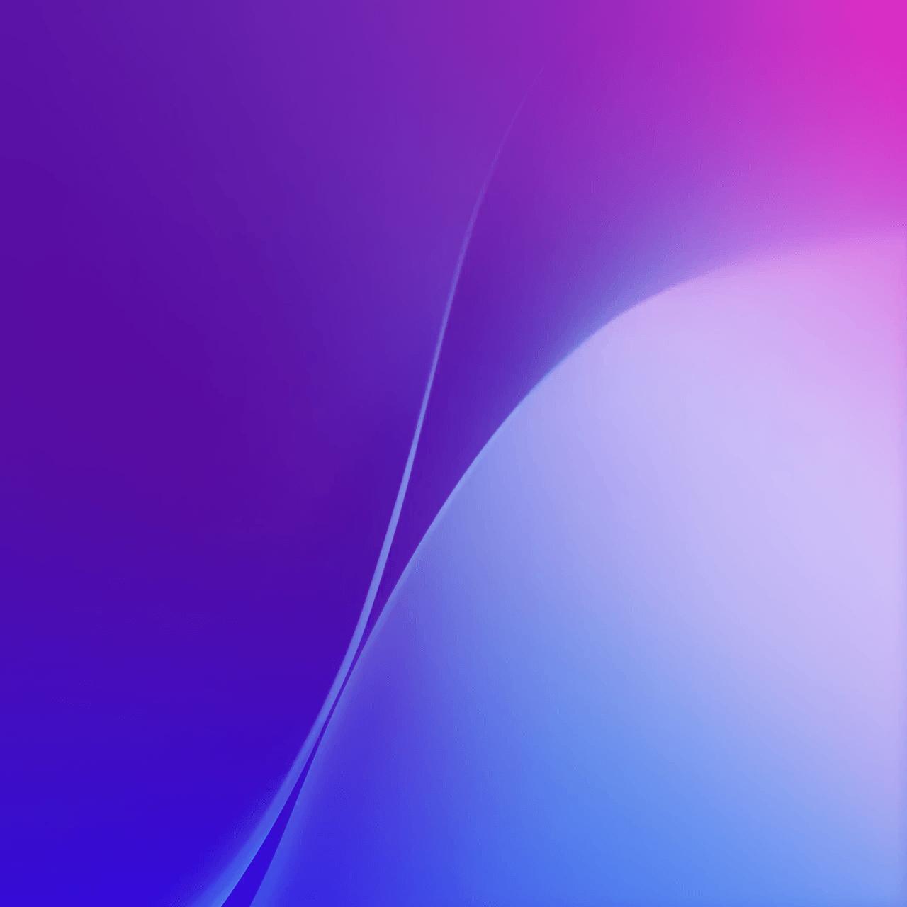 Wallpaper download j7 - Full Hd Samsung Galaxy J7 Wallpapers Download 2 Wallpapers