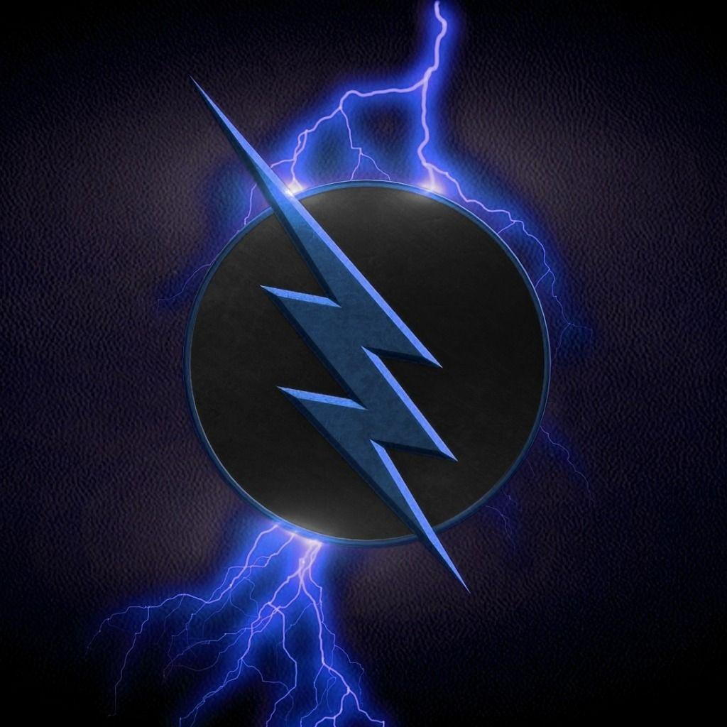 the flash logo wallpapers wallpaper cave