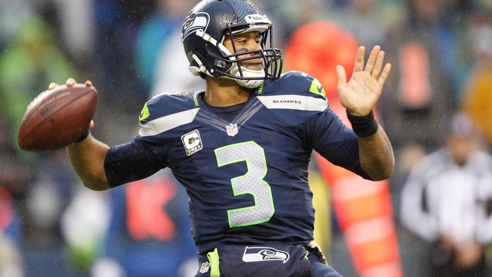 Russell Wilson Quotes Wallpaper. QuotesGram