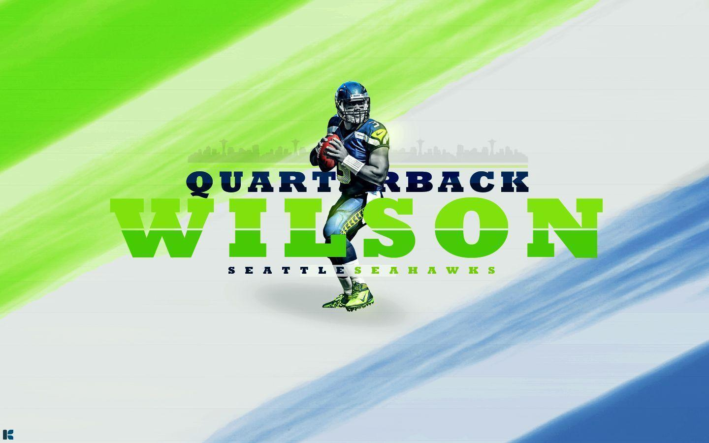 173 best images about Seattle Seahawks on Pinterest | Beast mode ...