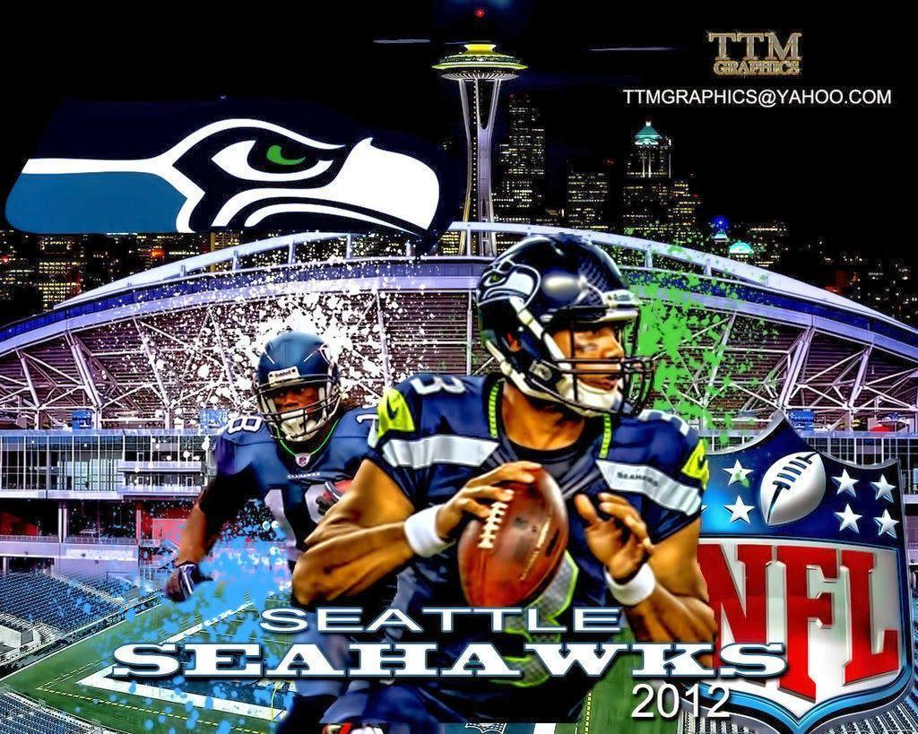 Google Image Seahawks Wallpapers